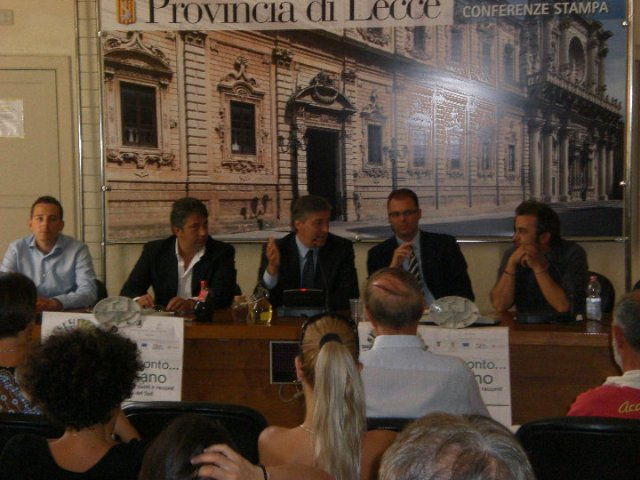 conferenza stampa 4
